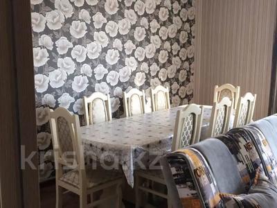 3-комнатный дом, 107 м², 2 сот., Мн Жером 15 за 14.3 млн 〒 в Уральске — фото 11