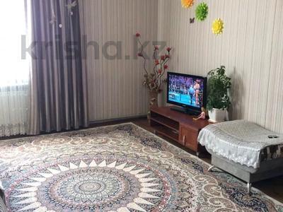 3-комнатный дом, 107 м², 2 сот., Мн Жером 15 за 14.3 млн 〒 в Уральске — фото 12