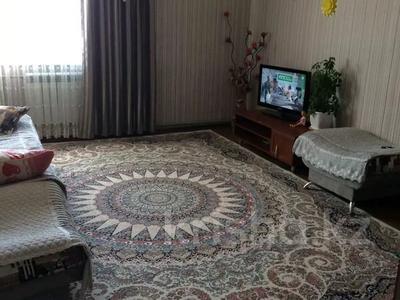 3-комнатный дом, 107 м², 2 сот., Мн Жером 15 за 14.3 млн 〒 в Уральске — фото 4