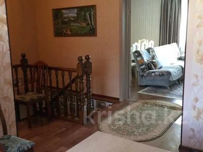 3-комнатный дом, 107 м², 2 сот., Мн Жером 15 за 14.3 млн 〒 в Уральске — фото 5