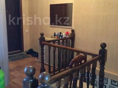 3-комнатный дом, 107 м², 2 сот., Мн Жером 15 за 14.3 млн 〒 в Уральске — фото 6