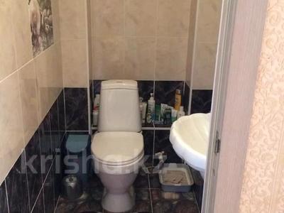 3-комнатный дом, 107 м², 2 сот., Мн Жером 15 за 14.3 млн 〒 в Уральске — фото 7