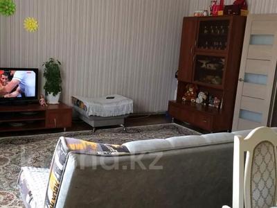 3-комнатный дом, 107 м², 2 сот., Мн Жером 15 за 14.3 млн 〒 в Уральске — фото 8