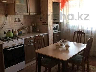3-комнатный дом, 107 м², 2 сот., Мн Жером 15 за 14.3 млн 〒 в Уральске — фото 9