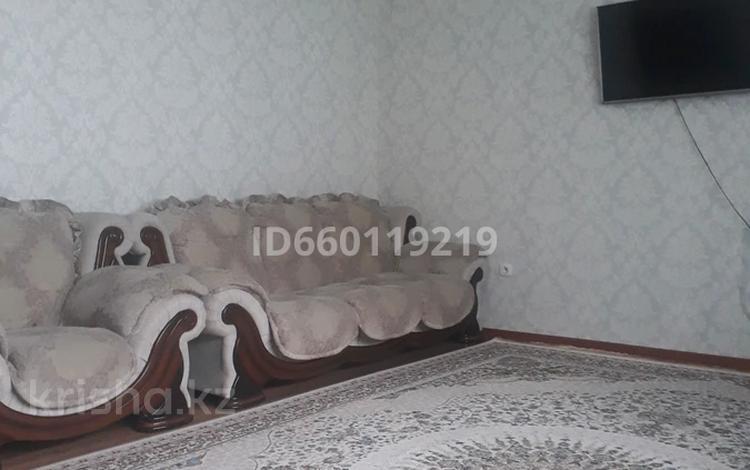 2-комнатная квартира, 63 м², 3/5 этаж, мкр Кулагер 50 за ~ 23 млн 〒 в Алматы, Жетысуский р-н