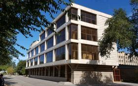 Здание, площадью 1150 м², проспект Мира 26/1 26/1 — Мира Алашахана за ~ 1.3 млрд 〒 в Жезказгане
