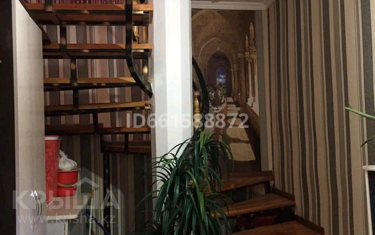 7-комнатный дом, 300 м², 10 сот., Арай Сырдарья 58 за 25 млн 〒 в