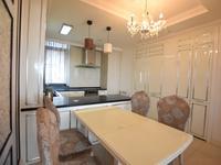 4-комнатная квартира, 174 м², 25/30 этаж, Байтурсынова за 90 млн 〒 в Нур-Султане (Астане), Алматы р-н