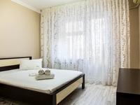 2-комнатная квартира, 70 м², 2/5 этаж посуточно, Сатпаева 5д за 14 000 〒 в Атырау