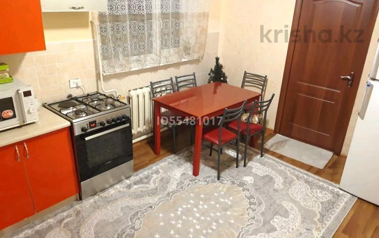 3-комнатный дом, 70 м², 4 сот., Билге Каган 18 за 14.5 млн 〒 в Талгаре