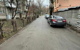 1-комнатная квартира, 31 м², 2/5 этаж, мкр Аксай-2 4 за 16.2 млн 〒 в Алматы, Ауэзовский р-н
