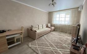 2-комнатная квартира, 53.9 м², 7/7 этаж, ул е10 16/1 за 20 млн 〒 в Нур-Султане (Астана), Есиль р-н