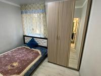 Примем квартиру в СУБАРЕНДУ, Есильский р-н в Нур-Султане (Астане), Есильский р-н