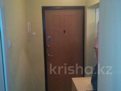 1-комнатная квартира, 30 м², 3/5 этаж, Чайкиной — Достык за 12.8 млн 〒 в Алматы, Медеуский р-н — фото 4