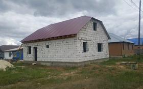 6-комнатный дом, 130 м², 10 сот., ул. Байымбет батыра 39 за 18 млн 〒 в Кокшетау