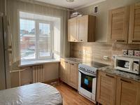 3-комнатная квартира, 64 м², 2/4 этаж, Энтузиастов 7 за 23.9 млн 〒 в Усть-Каменогорске