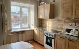 3-комнатная квартира, 64 м², 2/4 этаж, Энтузиастов 7 за 25.8 млн 〒 в Усть-Каменогорске