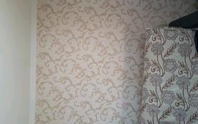 1-комнатная квартира, 40 м², 10/10 этаж, мкр Майкудук, Голубые пруды за 9.8 млн 〒 в Караганде, Октябрьский р-н