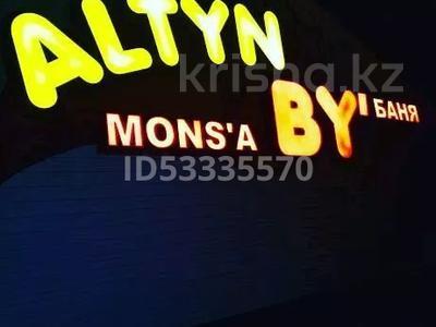 Баня за 13 млн 〒 в Кокшетау — фото 2