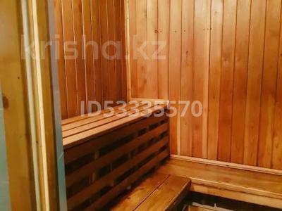 Баня за 13 млн 〒 в Кокшетау — фото 4