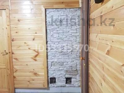 Баня за 13 млн 〒 в Кокшетау — фото 5