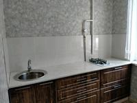 2-комнатная квартира, 44 м², 1/5 этаж посуточно, Абубакир Кердери 172 — Алмазова за 10 000 〒 в Уральске