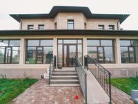 9-комнатный дом, 500 м², 16 сот.