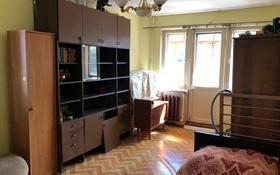 3-комнатная квартира, 63 м², 3/5 этаж, Пр.Металлургов 32/1 за 13 млн 〒 в Темиртау