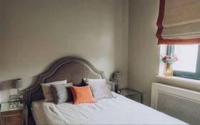 3-комнатная квартира, 120 м², 7/8 этаж посуточно, Санкибай батыра 72К/4 за 15 990 〒 в Актобе