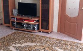 3-комнатный дом, 72 м², 5 сот., Баймагамбетова за 10.5 млн 〒 в Костанае