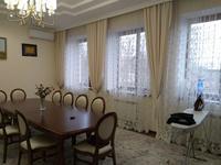 7-комнатный дом, 500 м², 10 сот., Абая 8 за 128 млн 〒 в Уральске
