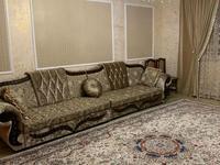 6-комнатный дом, 240 м², 6 сот., Пристань — Льва толстого за 40 млн 〒 в Усть-Каменогорске