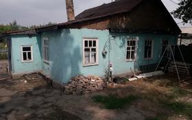 3-комнатный дом, 65.5 м², 5.5 сот., мкр Городской Аэропорт, Белорусская 35 — Гоголя за 12.3 млн 〒 в Караганде, Казыбек би р-н