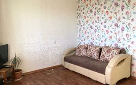 2-комнатная квартира, 52 м², 5/5 этаж, улица Ленина 33 — Томпиева за 11 млн 〒 в Балхаше