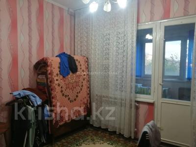2-комнатная квартира, 54 м², 4/5 этаж, Жандосова 35 за 24.4 млн 〒 в Алматы, Бостандыкский р-н