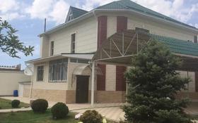 6-комнатный дом, 225 м², 12 сот., Мкр Малый Самал за 90 млн 〒 в Шымкенте
