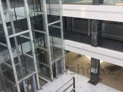 Здание, площадью 7500 м², проспект Мангилик Ел 30 за 5 млрд 〒 в Нур-Султане (Астана), Есиль р-н