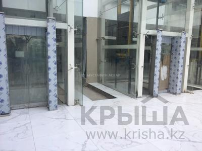 Здание, площадью 7500 м², проспект Мангилик Ел 30 за 5 млрд 〒 в Нур-Султане (Астана), Есиль р-н — фото 7