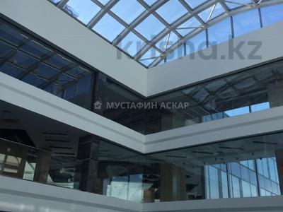 Здание, площадью 7500 м², проспект Мангилик Ел 30 за 5 млрд 〒 в Нур-Султане (Астана), Есиль р-н — фото 2