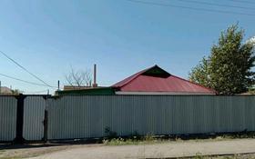 4-комнатный дом, 66 м², 6 сот., улица Маяковского за 7.5 млн 〒 в Кокшетау