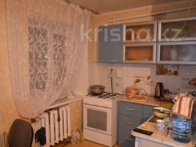 2-комнатная квартира, 43 м², 1/5 этаж, Бейбитшилик 44А за 10.3 млн 〒 в Нур-Султане (Астана), Сарыарка р-н