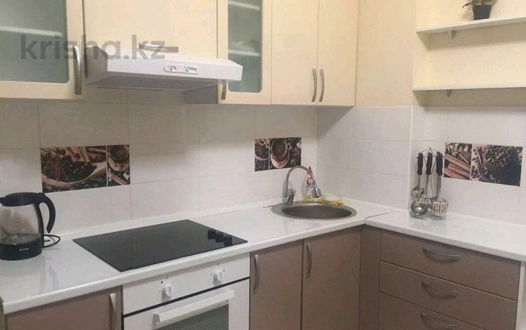 2-комнатная квартира, 60 м², 8/14 этаж помесячно, Сыганак 10 за 120 000 〒 в Нур-Султане (Астана), Есиль р-н
