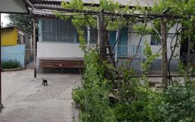 8-комнатный дом, 140 м², 17 сот., улица Алатау 111 — Подгорная за 11.5 млн 〒 в им. Турара рыскуловой