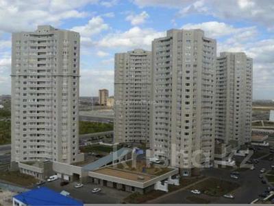 1-комнатная квартира, 31 м², 4/22 этаж, Нажимеденова за 10.9 млн 〒 в Нур-Султане (Астана), Алматы р-н — фото 7