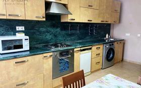 2-комнатная квартира, 70 м², 3/9 этаж посуточно, Сатпаева 48Г за 12 000 〒 в Атырау