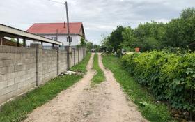 5-комнатный дом, 98.7 м², 14 сот., Алиева 142 за 27 млн 〒 в Бельбулаке (Мичурино)
