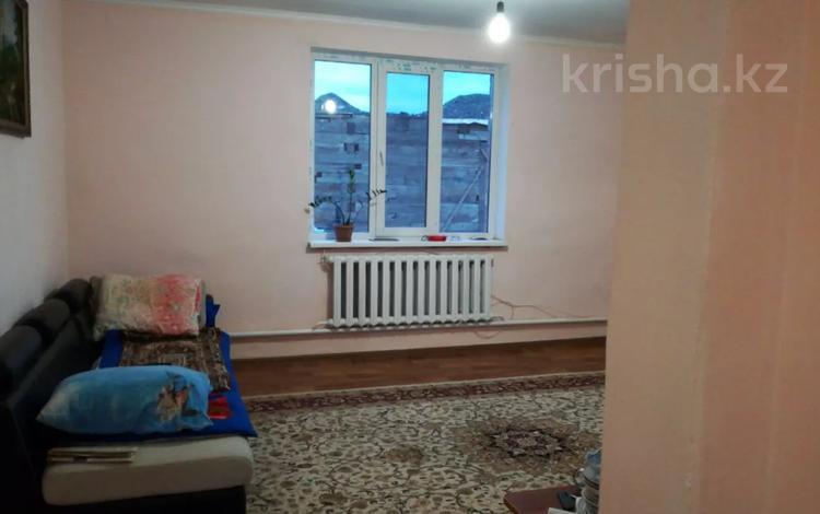 5-комнатный дом, 127 м², 7 сот., Жибек Жолы 36 за 16.5 млн 〒 в Жибек Жолы