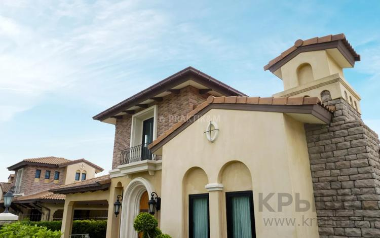 4-комнатный дом, 165.4 м², Sukhumvit Road 14 за ~ 169.6 млн 〒 в