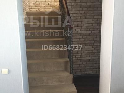 5-комнатный дом, 120 м², 7 сот., 6 мкрн за 30 млн 〒 в Рудном