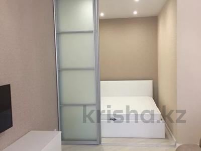 1-комнатная квартира, 39.5 м², 2/5 этаж посуточно, Козбогарова 24 за 15 000 〒 в Семее